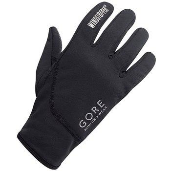 Gore neoprene glove