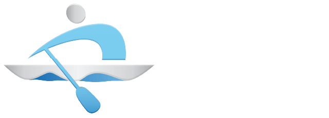 Rowing in Europe