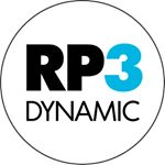 RP3 Dynamic Rowing Simulators