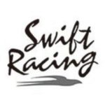 Sift Racing GmbH