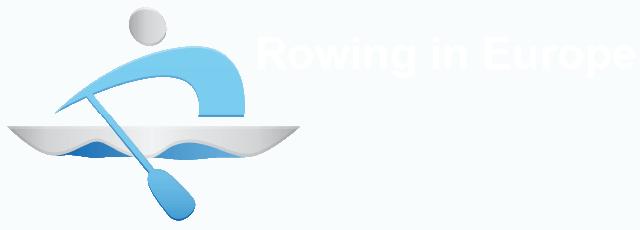 Rowing in Europe